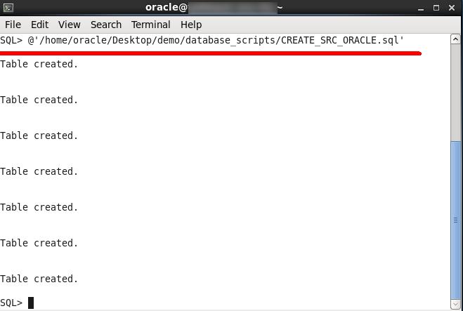 4- CREATE_SQL_ORACLE.sql